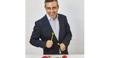 """Dona da Toys """"R"""" Us reforça posição na Bélgica"""