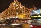 A Farfetch, plataforma de tecnologia global para a indústria de moda de luxo, irá lançar e gerir a plataforma de e-commerce global da Harrods, loja de departamento de marcas de luxo britânica, a partir de 2020.