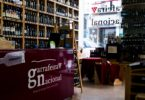 Garrafeira Nacional inaugura Marketplace