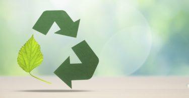 Missão Reciclar da SPV quer chegar a 11 mil hotéis, restaurantes e cafés
