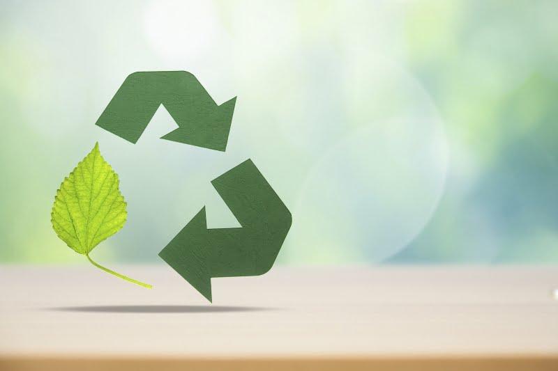 Gestão de resíduos de embalagens da Mercadona é com a SPV