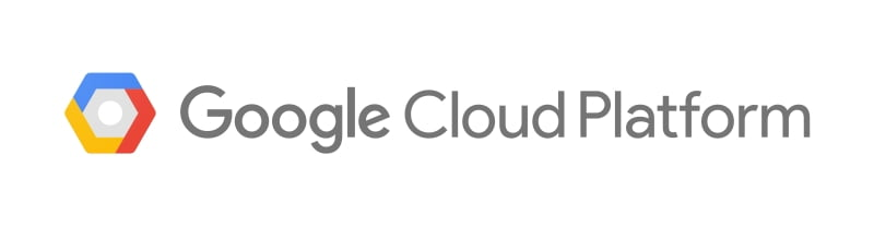 Google ajuda retalhistas na transformação digital