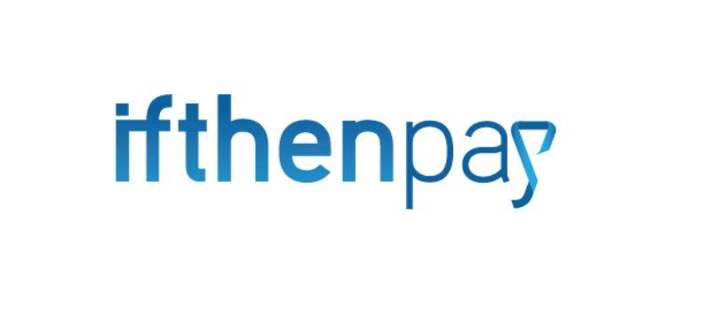 Fintech nacional 'IfThenPay' ruma a novos mercados