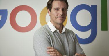 Jorge Reto, head of Google Cloud Portugal - Os retalhistas portugueses necessitam de acelerar a sua transformação digital