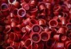 Kaffa investe 2 M€ para reforçar capacidade produtiva