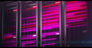"""Lenovo """"oferece"""" hardware e serviços data center à medida"""
