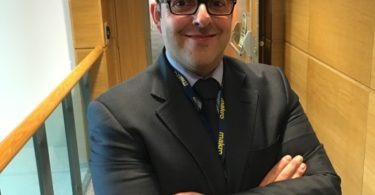 Luís Carneiro é o novo Head of Sales&Operations da Makro Portugal