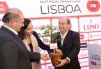 Luso vai ajudar a reflorestar a Serra do Bussaco