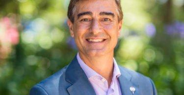 Manuel Alvarez assume presidência da Associação Portuguesa de Franchising