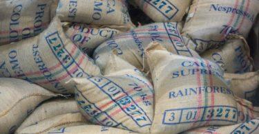 Nestlé acelera esforços na transparência total da cadeia de abastecimento