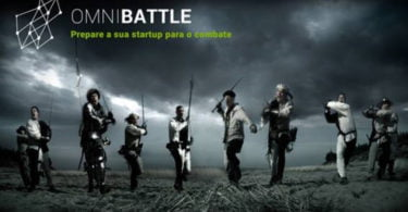 Omnibattle: startups do retalho 'lutam' por financiamento