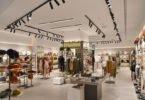 Forum Coimbra reforça oferta de moda e restauração
