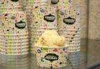 Quinta dos Açores abre gelataria em Lisboa