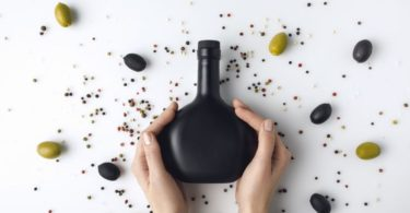 REiNOVA apresenta 37 produtos inovadores à Alimentaria&Horexpo Lisboa 2019