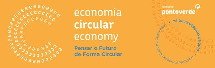 SPV coloca Economía Circular em debate