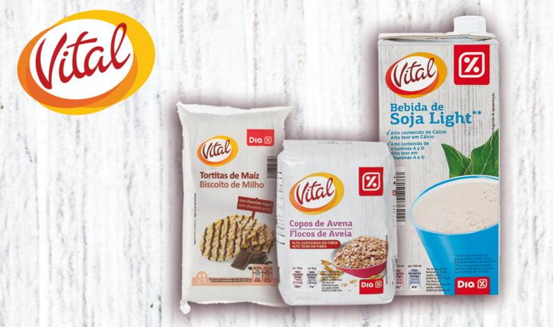 """Minipreço cria marca com opções de pequeno-almoço """"saudáveis"""""""