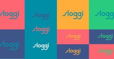 Sloggi apresenta nova identidade visual