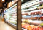 Indústria alimentar e de bebidas vende 5 mil M€ para o exterior em 2018