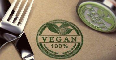 Marcas e insígnias apostam cada vez mais no segmento vegetariano