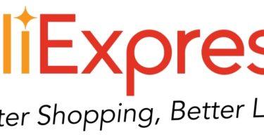 Aliexpress lidera entre sites de e-commerce