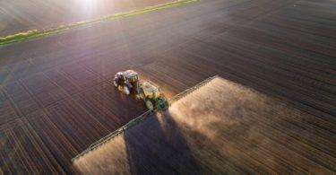 Centromarca saúda passo importante rumo a uma cadeia alimentar mais justa