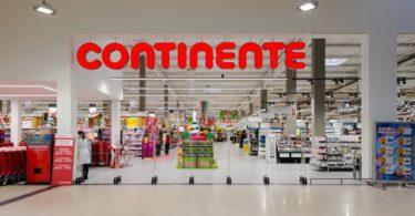 O novo Plano Galp Continente aprofunda assim a longa relação estabelecida entre duas das maiores marcas portuguesas, que ao longo da última década desenvolveram e aprofundaram uma parceria assente em descontos cruzados, associada ao maior programa de fidelização do país servindo um universo de mais de 3,9 milhões de clientes, estando assim presentes no dia-a-dia de 85% das famílias portuguesas.