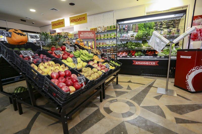 Franquiados destacam vantagens de preço e sortido