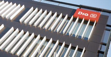 Vendas do grupo DIA decrescem 7% no primeiro semestre