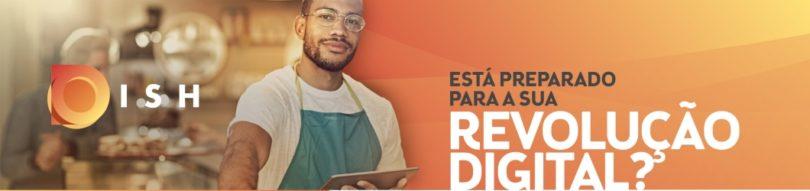 Makro lança plataforma digital DISH