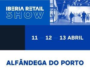 Os próximos passos do setor do retalho estarão em debate no Porto