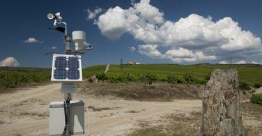 Sogrape dá resposta às alterações climáticas