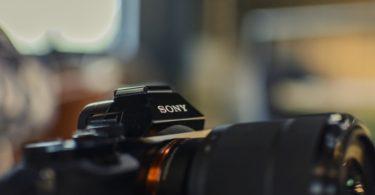 Sony transfere sede europeia do Reino Unido para a Holanda