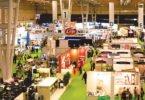 Alimentaria&Horexpo gera potencial de negócio de 25 milhões e muda de nome