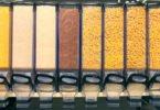 Cadeia francesa de lojas de produtos biológicos chega a Portugal