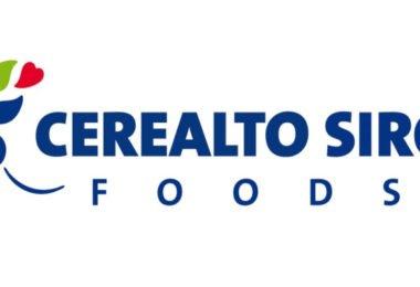 Cerealto renova equipa diretiva