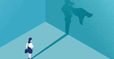 Nestlé quer aumentar número de mulheres em posições de liderança