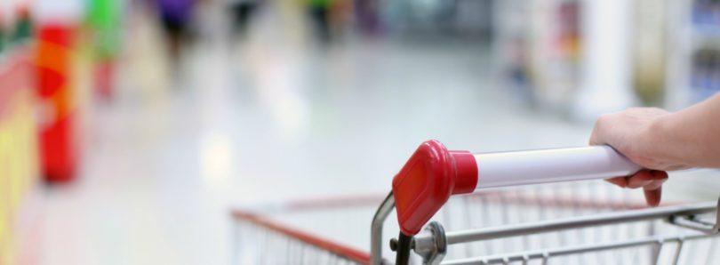 Central de compras da Auchan Retail, Casino Group, Metro e DIA aprovada