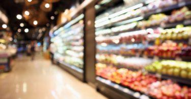 91% das categorias que crescem no FMCG são alimentação