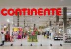 Sonae MC ultrapassa os 2 mil milhões de euros em volume de negócios