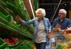 Estará o mercado a apostar no consumidor certo?