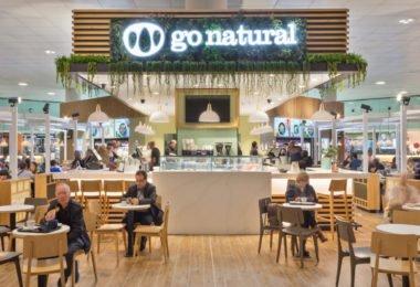 Go Natural está a crescer e vai chegar aos supermercados Continente