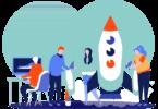 Grupo Nabeiro desafia startups a reinventarem o seu modelo de negócio