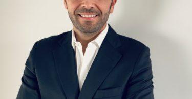 Healthcare da Reckitt Benckiser com nova liderança