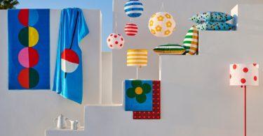 IKEA aluga móveis em Portugal a partir de 2020