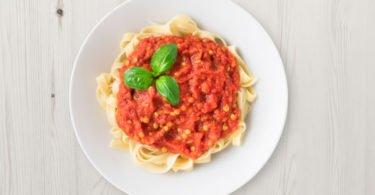 Prato vegetariano cocriado com cliente já está disponível nos restaurantes IKEA