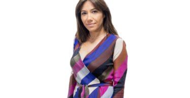 Isabel Barros assume presidência da APED