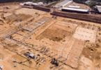Lidl constrói novo entreposto logístico a Norte
