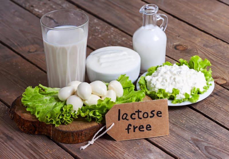 Produção global de leite sem lactose aumenta 11% desde 2014