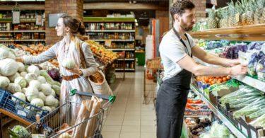 Promover o consumo de produtos locais é prioritário para os portugueses