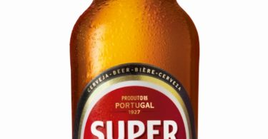 Super Bock Group distinguido no Monde Selection 2019